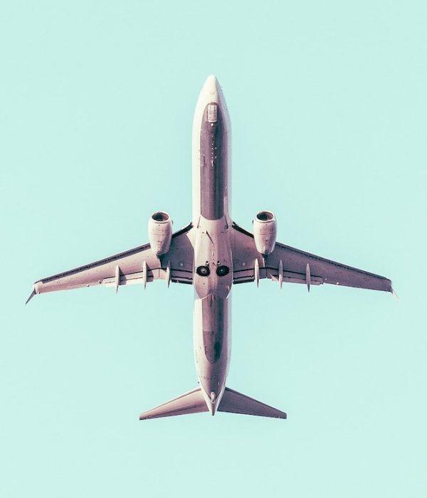 Seg.Aviacion_2