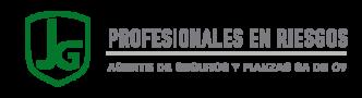 JG Profesionales en Riesgos